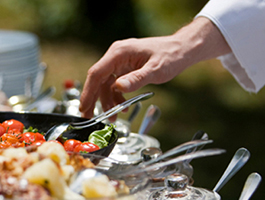 Outdoor Caterers in Delhi,Wedding Caterers in Delhi,Catering Services in Delhi